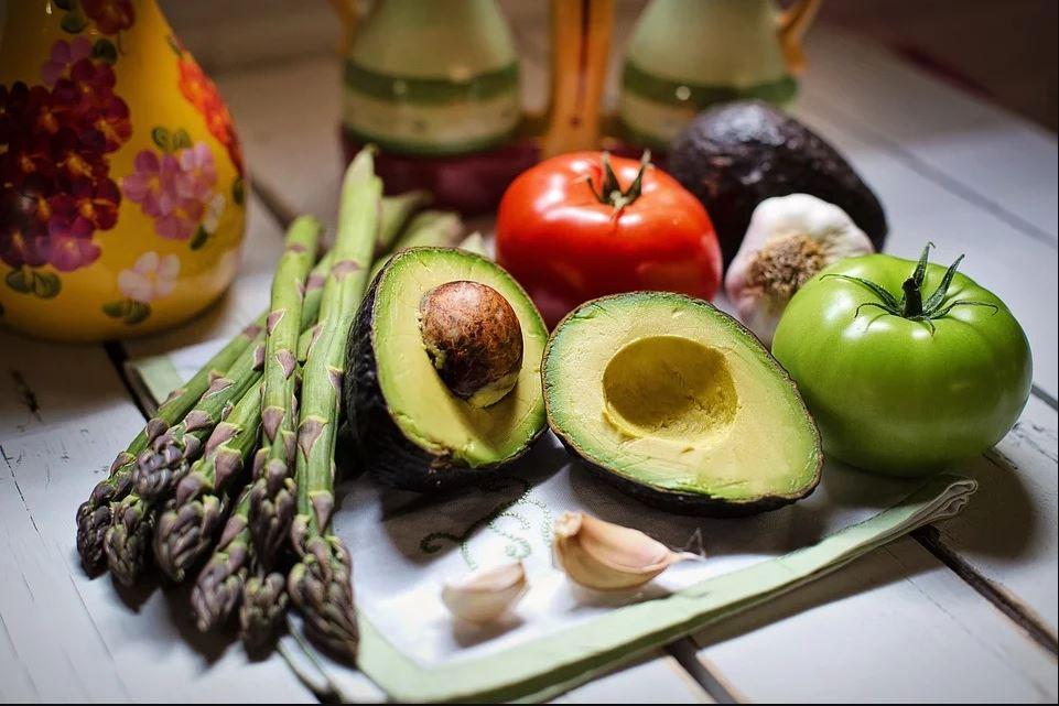 Vega Food lunchroom opzetten met deze tips